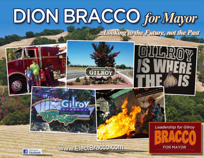 02b Dion Bracco for City Council
